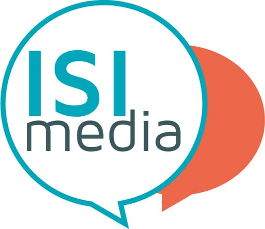 ISI Media | Online Communicatie Advies Den Haag