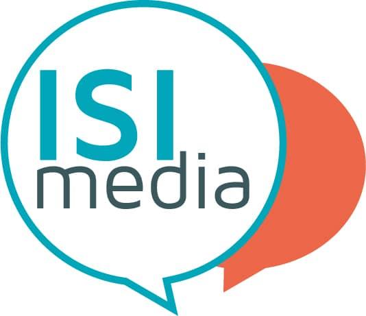 ISI Media | Online communicatie voor dienstverleners