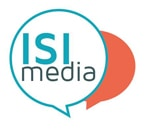 ISI Media | Online Communicatie Advies Den Haag