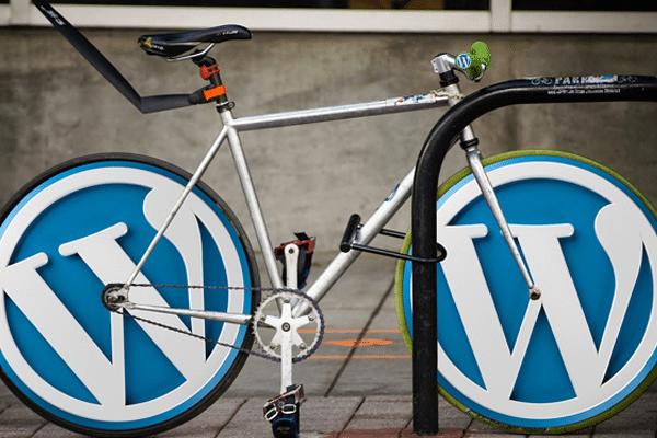WordPress 5.5 is uit: dit zijn de nieuwe features