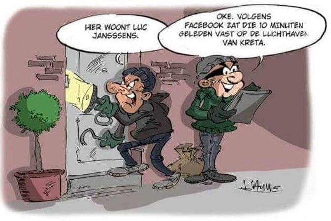 inbrekers-socialmedia