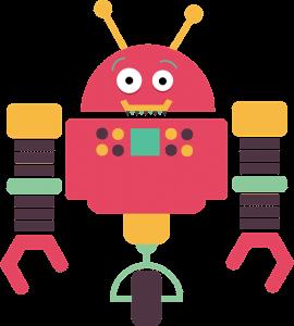 Robots.txt: help Google je website bezoeken