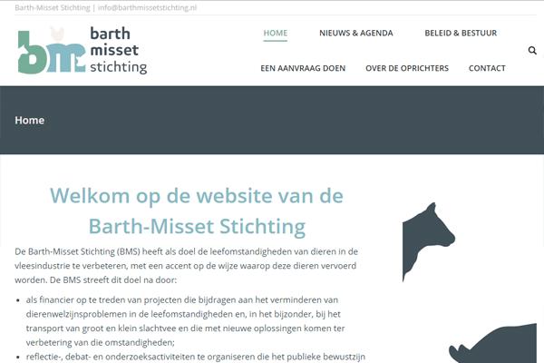 portfolio-barthmissetstichting