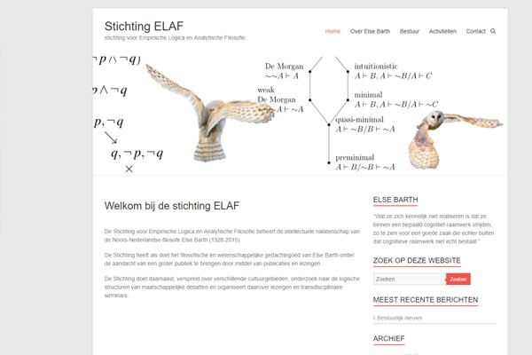 portfolio-elaf