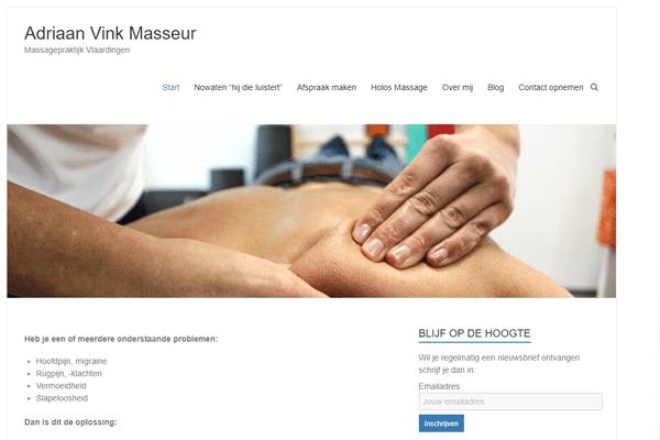 portfolio-massagepraktijkvlaardingen