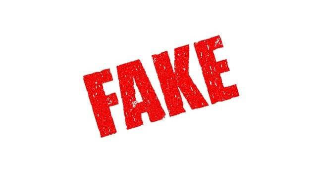 Hou op met het delen van deze misleidende Facebook-hoax