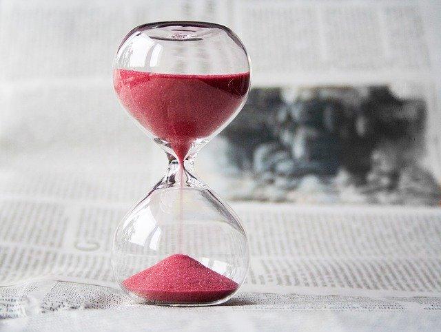 De beste 9 tijdbesparende tips om waardevolle content te schrijven in 2020