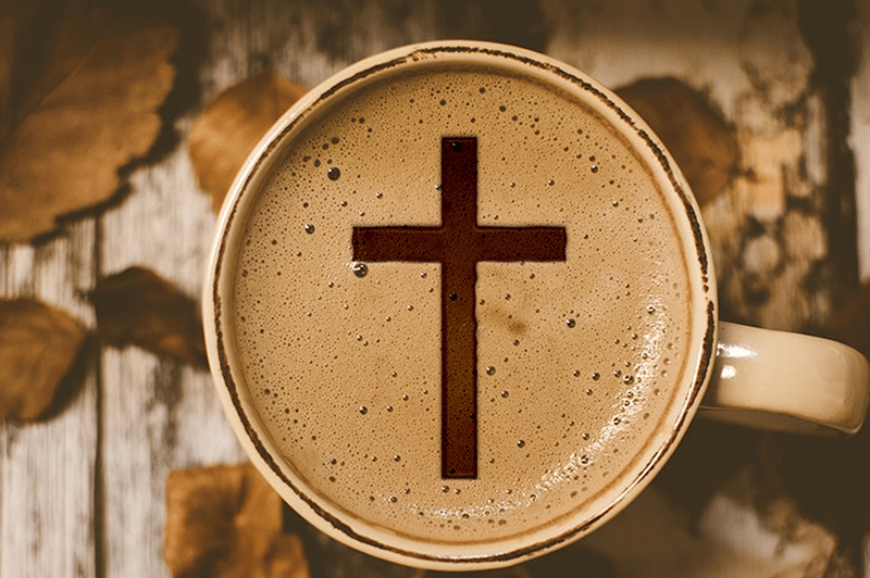 Lijst van onderwerpen voor de kerk website van een katholieke parochie