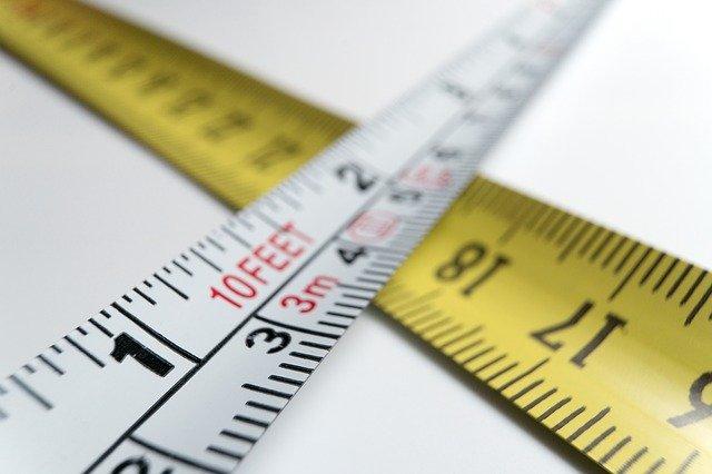 Wat is de ideale lengte van je podcast? Hoe lang mag een podcast duren?