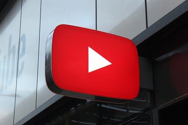 Online streamen: deze apparatuur heb je nodig