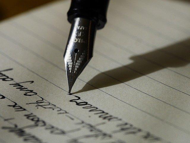 Nieuwsbrieven versturen: MailChimp, La Posta, CampaignMonitor en ActiveCampaign met elkaar vergeleken