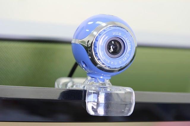 10 uitstekende videoconferencing en online chatprogramma's die je niet kunt missen