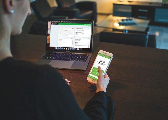 Eenvoudig kerkdiensten reserveren online: met deze reserveringssystemen kan dat gratis of goedkoop