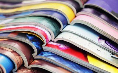 14 tips voor je kerkblad die je niet wilt missen