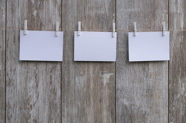 Memory Card Live Streamen – online vieren in een handig overzicht