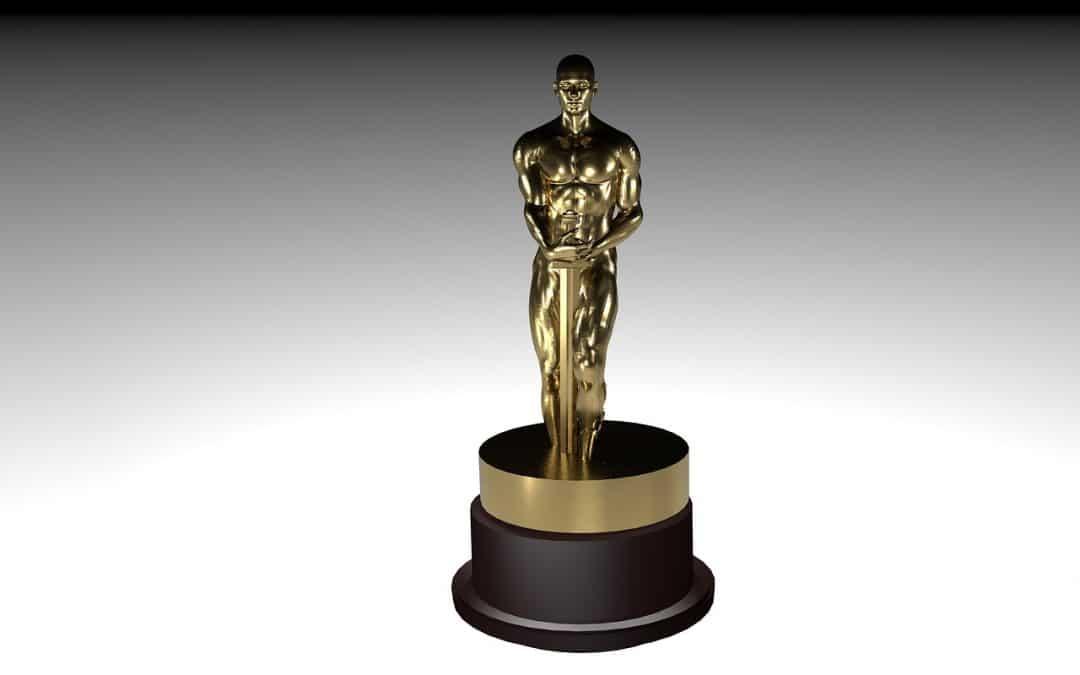 Wie gaan de Oscars 2021 winnen?