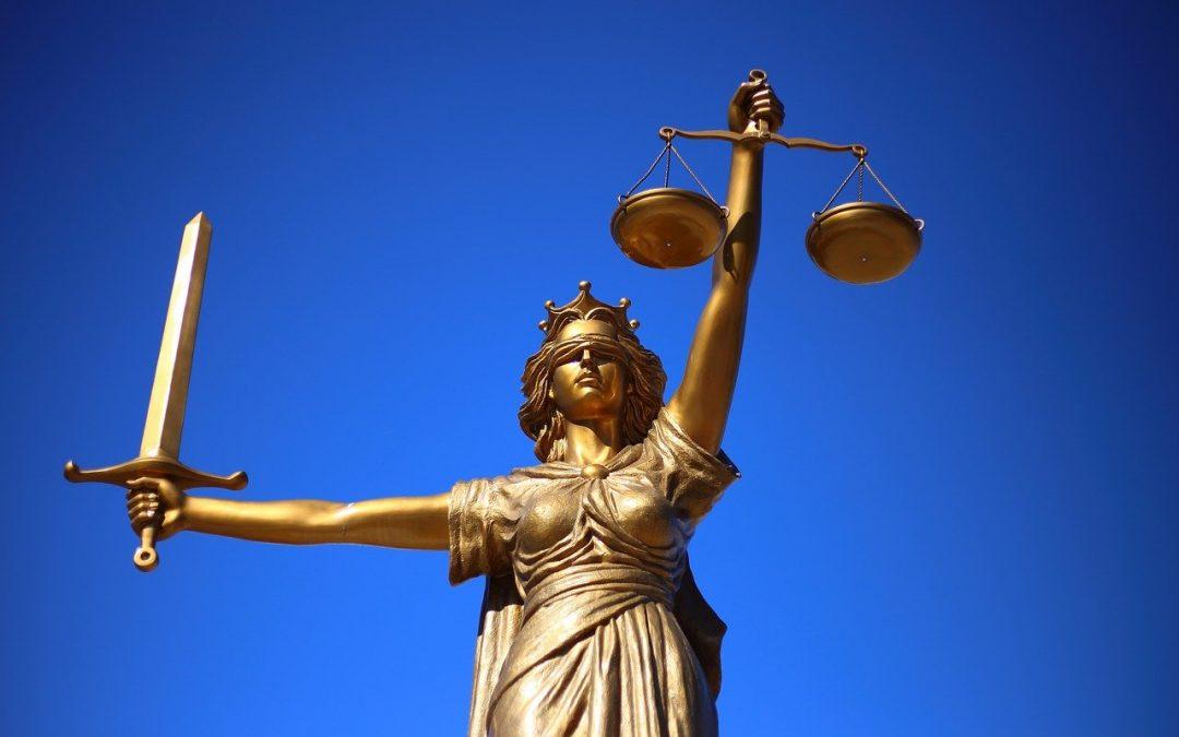 Auteursrechten: nieuwe regels voor online publicaties