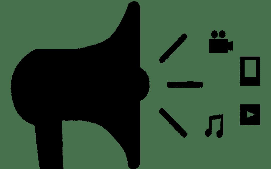 4 verrassende tools die je helpen met je contentmarketing: Missinglttr, Biteable, Buzzsumo en MeetEdgar